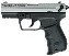 Walther 40002